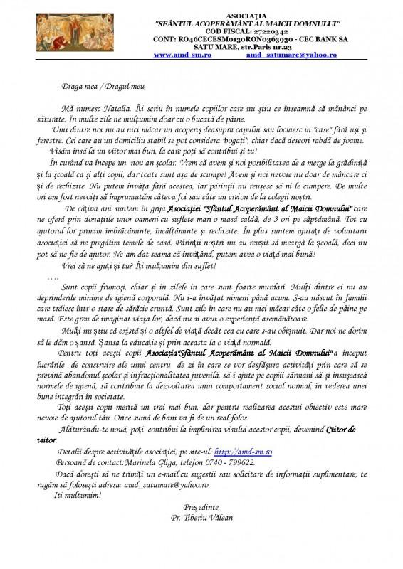 Scrisoare AMD-page-001