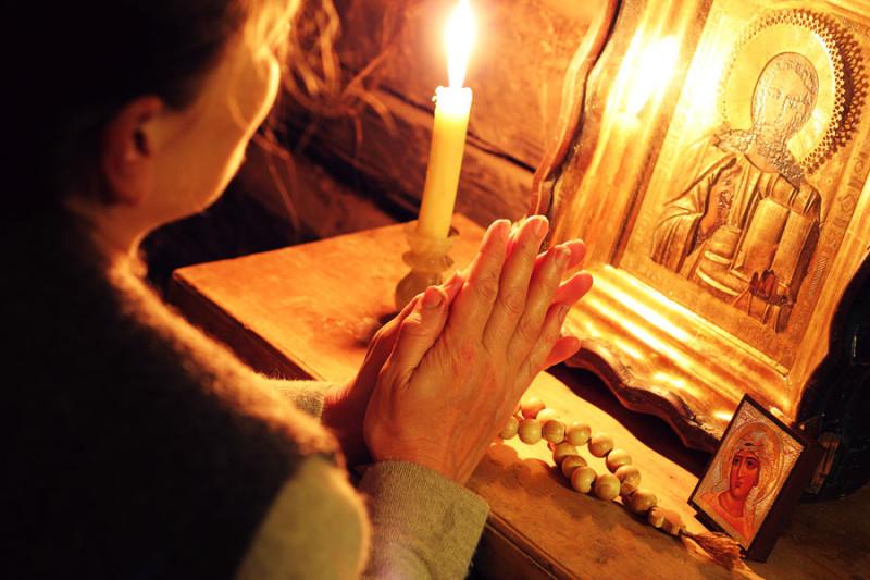 rugaciune-iertare-orice-pacat